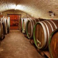 Шотландская компания создаст биотопливо из отходов виски