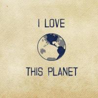 Приглашаем на вебинар по новым художественным подходам в борьбе за сохранение климата