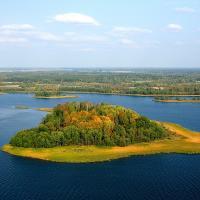 Беларусь занимает 35-е место в международном рейтинге по индексу экологической эффективности