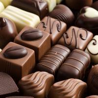 В ЕГУ подсчитали количество трансжиров в беларусских конфетах