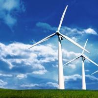 Информационная война против возобновляемых источников энергии. Действительно ли это дорого и ненадежно?
