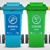 Как видят проблемы отходов бизнес, государство и общественность