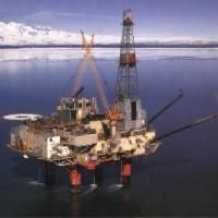 Никаких налоговых льгот  для нефтяных компаний в Арктике!