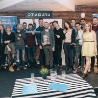 На хакатоне Social Weekend победил экологический проект