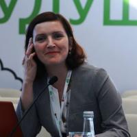 Эксперт по климату: «В Беларусь придет другая реальность, в которой живут люди из южных регионов»