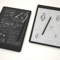 Электронный блокнот вместо ежедневника: гомельские экологи просят экономить бумагу