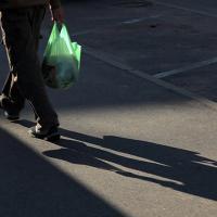 Эколагі: Упакоўка не мусіць быць бясплатнай у прынцыпе