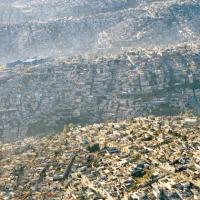 Земля и её обитатели в опасности – 27 фотодоказательств