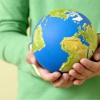 В гродненском детском саду №45 малышей будут обучать энергоэффективности