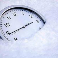 Вопрос стрелок: Что мы теряем и что обретаем, отказавшись от перехода на зимнее время?