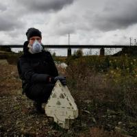 «Маяк» будут чистить от радиационного загрязнения