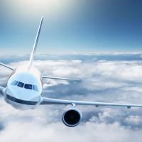 Международная организация гражданской авиации договорилась, как ограничивать выбросы CO2