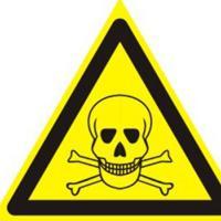 В Женеве обсуждают регулирование опасных химических веществ