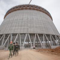 После запуска АЭС электричество в Беларуси подорожает в 3 раза?