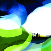 Решение проблемы климатических изменений застряло на финансовом вопросе