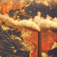 Учёные предлагают комплексно подходить к решению проблемы глобального потепления