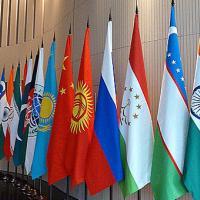 Судьбу Беларусской АЭС обсудят 45 стран: в Минске проходит Конвенция Эспо