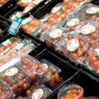 Чем заменяют в Германии пластиковые упаковки