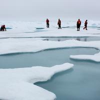 Глобальное потепление ухудшает нашу жизнь 467 способами