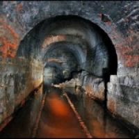 ЕС: закрытые шахты для обогрева домов