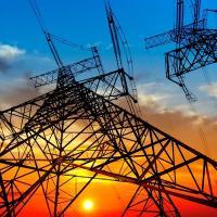 По шкале 100 баллов: Беларусь — в «зелёной зоне» Рейтинга устойчивости энергетики