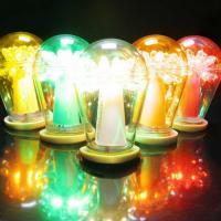 """Вопрос со светом: цена светодиодной лампочки """"кусает"""", но не затмевает ее преимуществ"""