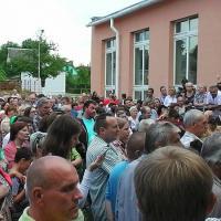 Орхусской конвенции в Беларуси — 15 лет: страна делает успехи, но часть чиновников живёт прошлым веком