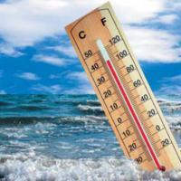 Сдерживание роста температуры на планете в рамках 1,5°C может иметь значительный положительный эффект для экономики к концу столетия