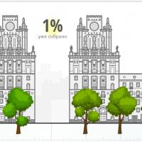Город «облысел», но его и горожан можно спасти! Ребята знают, как сделать Минск снова зелёным