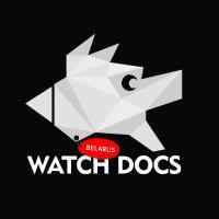 Идет голосование за антипремию от WATCH DOCS Belarus и инициативы «Город для горожан»