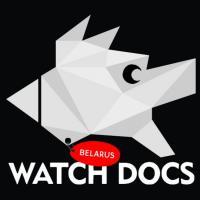 Курсовая работа документальное кино