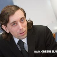 Григорий Фёдоров: «Новый закон по вопросам охраны окружающей среды и участия общественности в принятии экологически значимых решений так и не снял часть разногласий»