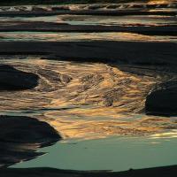 Shell должен заплатить за вред причинённый разливами нефти