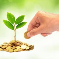 За энергоэффективный проект — до 5 млн евро: Белагропромбанк открыл новую кредитную линию