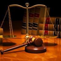 «Зелёная сеть» приглашает обсудить судебную защиту экоправ в Беларуси