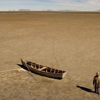 Борьба с изменением климата принесет мировой экономике $26 трлн и спасет сотни тысяч жизней