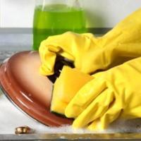 Хлор на блюдечке, формальдегид на каёмочке: врачи рассказали правду о бытовой химии