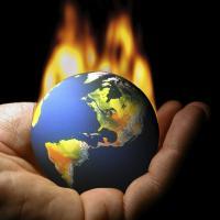 """Virgin и Unilever: """"Забота о климате полезна для бизнеса"""""""