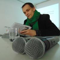 Степан Стурейко: «Игналинская АЭС станет важным технологическим опытом, примером того, как останавливались станции в мире»