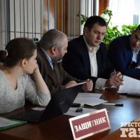 Золотая защита. «АйПауэр» требует у активистов и «Экодома» возместить судебные издержки