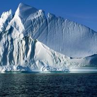 Парижского соглашения недостаточно, чтобы избежать климатической катастрофы