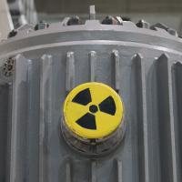 В Чернобыльской зоне построят хранилище ядерных отходов за кредит США — эксперты видят угрозы