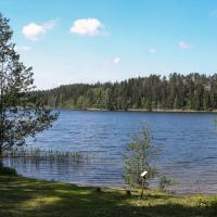 Устали ли водоёмы Беларуси от потока туристов?