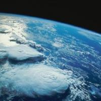ЕС и страны-члены выделили в прошлом году 20,2 млрд евро на защиту климата