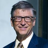Билл Гейтс удваивает личные инвестиции в экологию