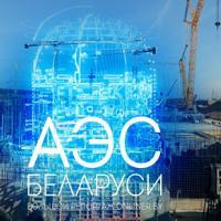 Строительство Беларусской АЭС подошло к опасной черте – установку повреждённогокорпуса реактора надо остановить!