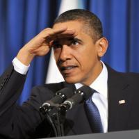 Барак Обама объявляет войну угледобывающей промышленности
