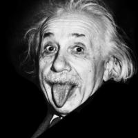 Тест. Знаете ли вы физику лучше аккумуляторного короля Беларуси?