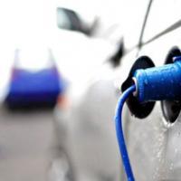 Электромобили в Беларуси: цены, перспективы, выгода для человека и природы