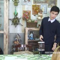 Жюри конкурса по энергосбережению: «Серьёзные практические наработки детей меняют привычки взрослых»